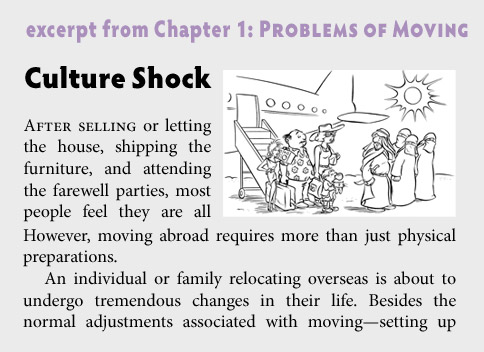 solution essay about culture shock Essay topics: culture shock is a new worrying concern for few immigrantswhat are the possible options to eradicate this issue.